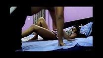 Riya bhabhi cheat her husband and fucked with her boyfriend