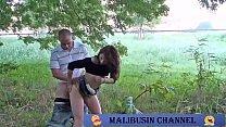 Cortar - publb 2158Sim4FreeHD - Segmento1(00 00 04.401-00 15 30.000) - Download mp4 XXX porn videos