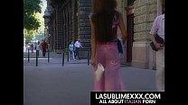 Film: piaceri perduti Part. 1 of 4