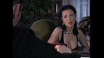 My italian favorite sluts # 2