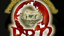 Penelope Black Diamond Footlicking  Blowjob Preview