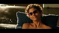 Halle Berry - Swordfish />  <span class=