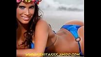 ) (www.nenitaxxx.jimdo.com peruanas modelos y Famosas