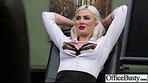 Hard Sex In Office With Big Round Boobs Sluty Girl (gigi allens) video-16 - download porn videos