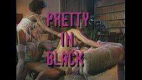 LBO - Prety In Black - Full movie