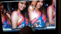 cumtribute to tamil actress Thumbnail