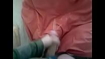 หนังโป๊ฝรั่งเสียวสิสาวมะกันนมใหญ่จับควยใส่หีเล่นเองเสียวเองล่อจนน้ำแตกจับเสียบเล่นเซ็ก