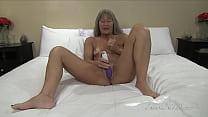 Leilani Lei Masturbation 26 TRAILER