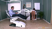 Brazzers - (Monique Alexander) - Doctor Adventu...