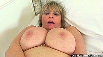 britain s sexiest milfs part 51