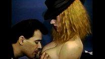 LBO - Breast Worx Vol42 - scene 2