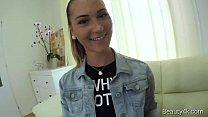 Beauty4k.com - Naomi Bennet - Choosing ideal co...