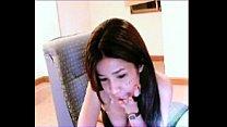 Thai girl hana สุทธินันท์ อนุภาพประเสริฐ camfrog ID P!po lesbian 3some