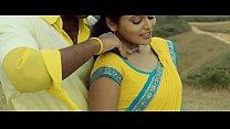 Vishnupriya- sexy song Thumbnail