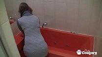 Самие красиво порно видео еротичское дифчонки хиджабе