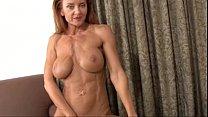 Cougar Janet Mason - her profile at Naughty4Yo...