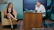 Brazzers - Big Tits at Work - Bon Appetitties s...