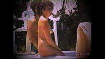 nudist resort voyeur gets caught jerking off