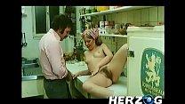 Classic German Heidi Porn