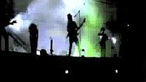 Видео голые известные певицы