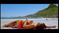 Deepika Padukone sexy compilation Thumbnail