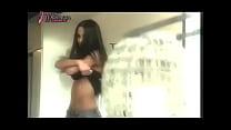 Lourdes Sanchez - Portfolio Thumbnail