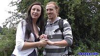 Видео для взрослых русских женщин