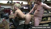 RealityKings - Milf Hunter - (Hunter, Jessica) ...