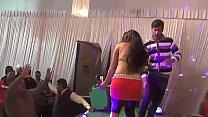 Sexy Bhojpuri Arkestra Dance 2016 new -- Thumbnail