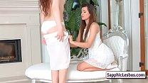 Sapphic Erotica Lesbian Teens from Sapphix.net ...