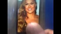 Tribute to the champ Ronda rousey Thumbnail