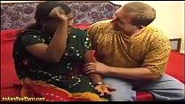 cute real indian amateur teen porn
