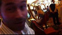 SURF2X.NET Vegas.Hookers 03 - Download Indian 3gp XXX porn videos
