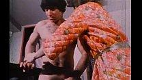 The weirdos and the oddballs (1971) - Blowjobs & Cumshots Cut