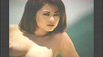 mag exercise tayo tuwing umaga - lyrics Thumbnail