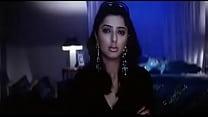 bhoomika watching blue film Thumbnail