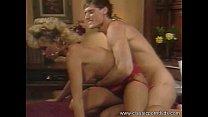 Vintage Porn Erotic Seventies Legends Thumbnail