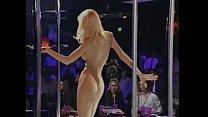 Stripper USA Championship [1999] CD2