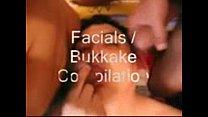 Ultimate Gay Bukkake Compilation