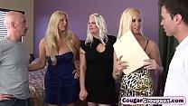 cougargroupsex-21-2-217-platinum-blond-trio-of-...