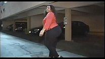 Big black fat ass loves to be shaken # 14 Thumbnail