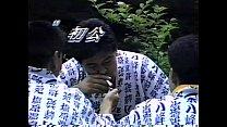 【Mr.GORILLA】初公開 俺の先輩