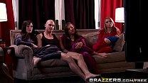 brazzers   real wife stories   slut wives scene starring jennifer white madison scott nika noire