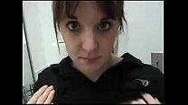 หนังโป๊ฝรั่งสาวหน้าคมโชว์เสียว xxxหุ่นโคตรเด็ดสเป๊คผมเลยนมก็ใหญ่ใครก็เสียว