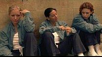 River Rock Women's Prison -s1- Adrianna Nicole ...