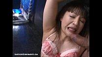 extreme japanese bdsm sex   rabon