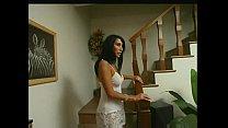 Angela Gritti La zietta Thumbnail