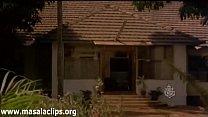 Kannada Actress Shruthi Agatha Hot Bedroom Scene
