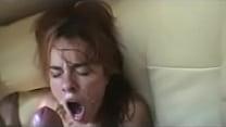 She Cums When He Cums - porninspire.com