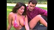 Namitha Kapoor sex full video Thumbnail